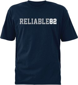 Men's Jason Witten Reliable 82 T-shirt