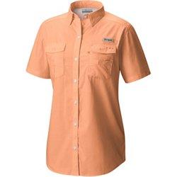 Columbia Plus Size Clothing