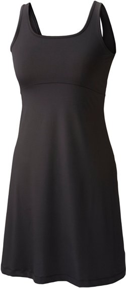 Columbia Sportswear Women's PFG Freezer III Plus Size Dress