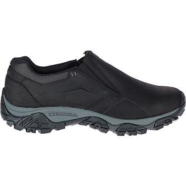 94d97abe Merrell Men's Moab Adventure Moc Shoes