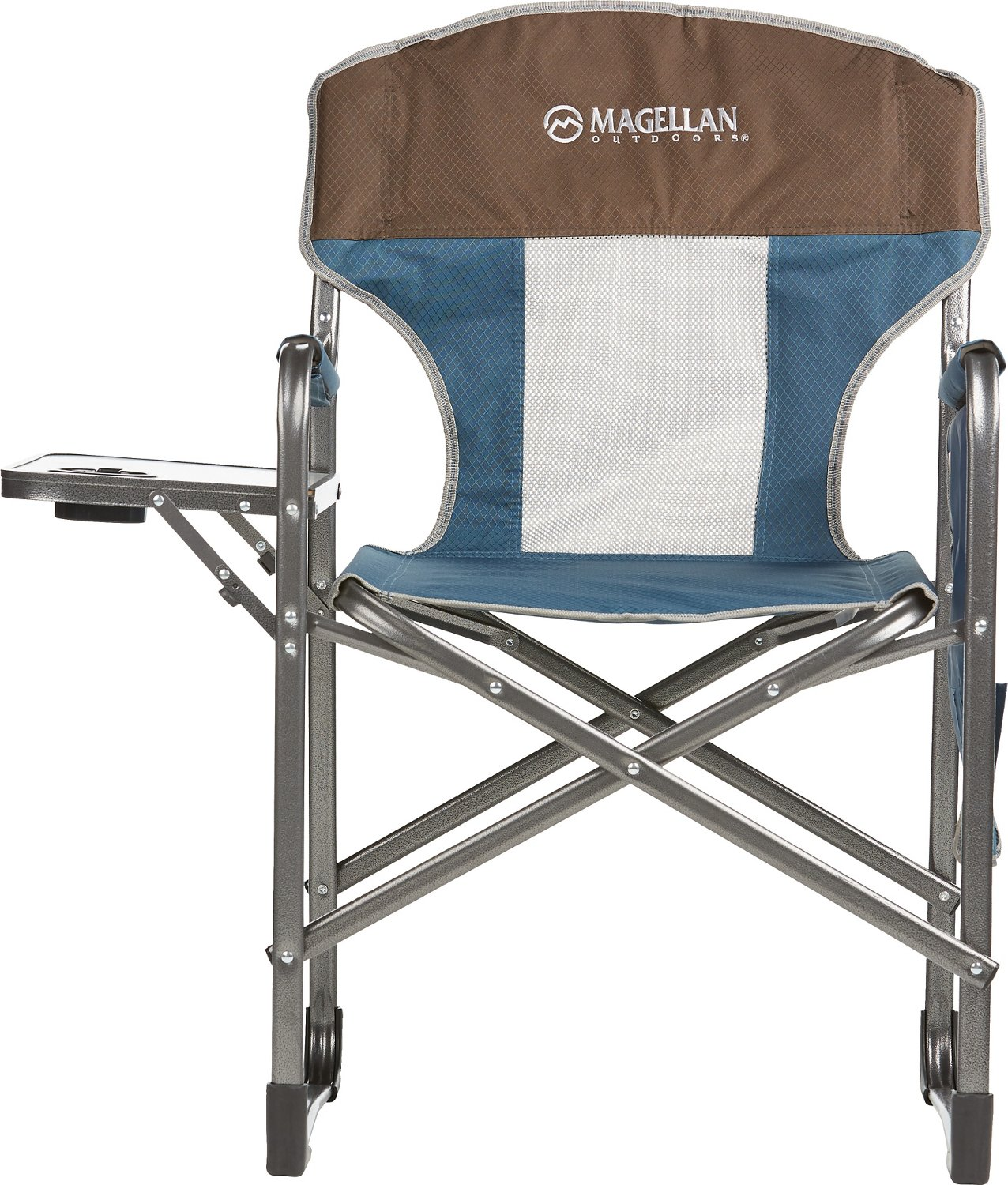 Magellan Outdoors Director's Chair - view number 2