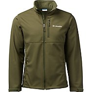1ff19efe5 Men's Jackets & Outerwear | Down Jackets, Coats, Windbreakers & Hoodies