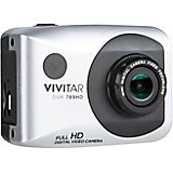 Vivitar DVR 789HD 1080p Full HD Action Camera
