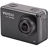 Vivitar DVR 917HD 16.0 MP 4K Ultra HD Wi-Fi Action Cam