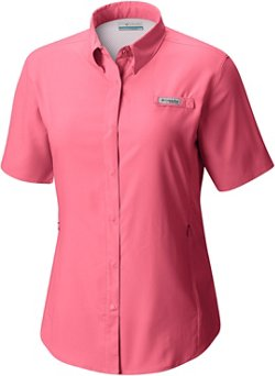 Columbia Womens Clothing