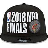 b6926e00625 Men s Cleveland Cavaliers 2018 NBA Finals 9FIFTY Cap. Clearance. Quick  View. New Era