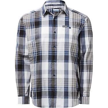 94c169be2 Men's Shirts | Academy