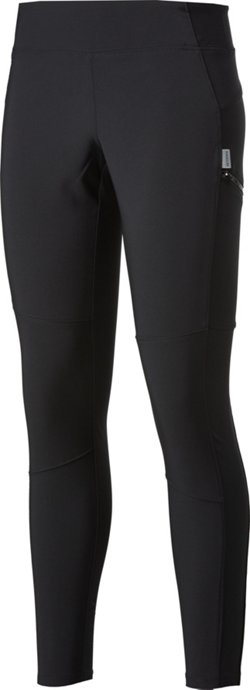 Magellan Outdoors Women's Backpacker Trail Trek Leggings