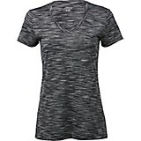 BCG Women's Training Tech T-shirt