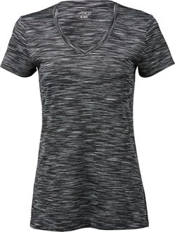 Women's Training Tech T-shirt