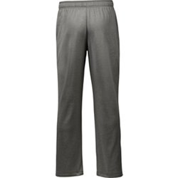 c9e090ce Mens Pants | Academy