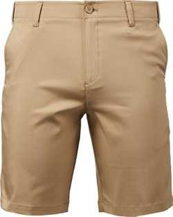 Men's Golf Short