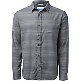 Columbia Sportswear Men's Cooper Lake Button Down Shirt