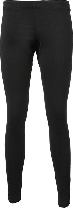 Nike Women's Leggings