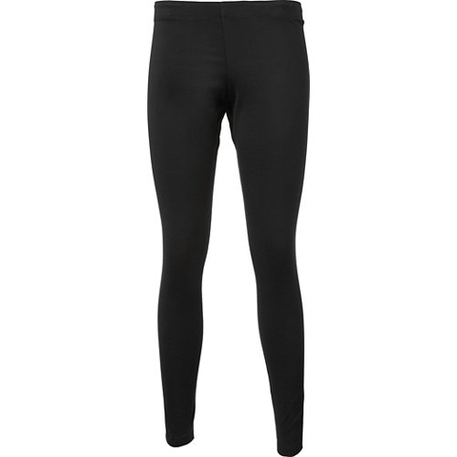 6e54051035d1b7 Womens Pants | Academy