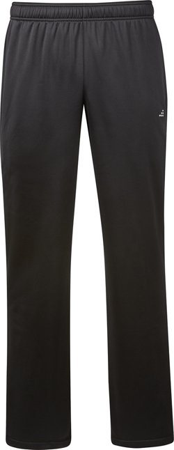 BCG Men's Fleece Pants