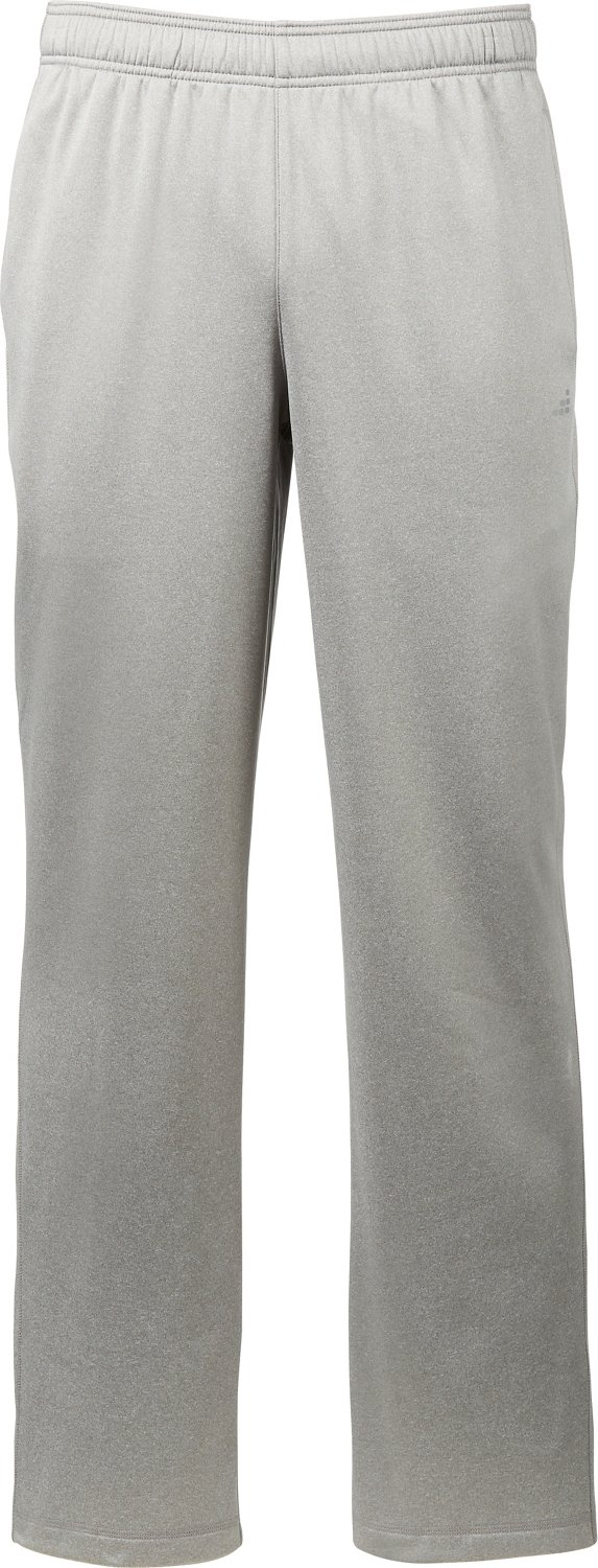 513ffa7f54ac Display product reviews for BCG Men s Fleece Pants