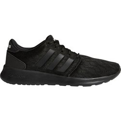 745a6c02b2c Womens adidas Sneakers