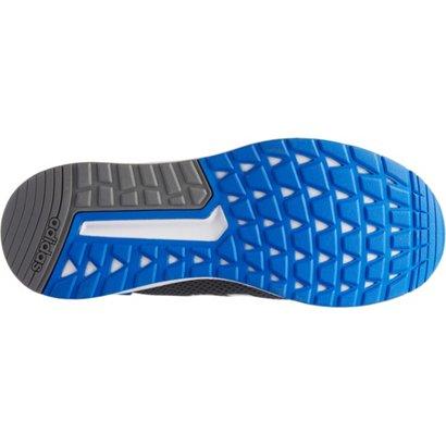 65475fb2ccf26d adidas Men s Questar Ride Running Shoes