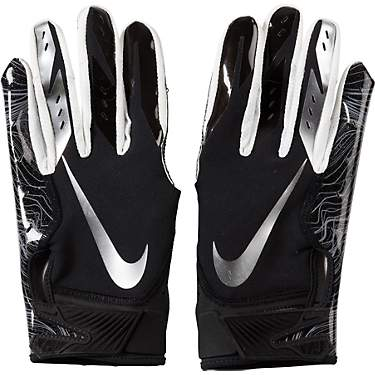 Men S Youth Football Receiver Gloves Academy