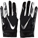 Nike Men s Vapor Jet 5.0 Football Gloves 715261dbc4