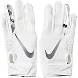 free shipping dd2f1 73b86 Nike Men s Vapor Jet 5.0 Football Gloves