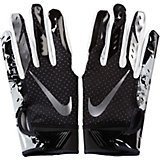 Nike Boys  Vapor Jet 5.0 Football Gloves 8cd1ce18d7
