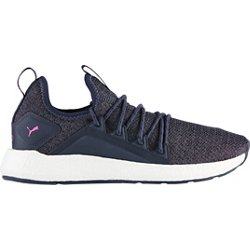 Women's NRGY Neko Knit Training Shoes