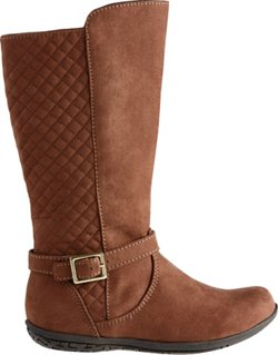 Girls' Hayden Casual Boots