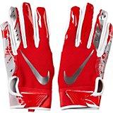 1db07f4c531 Nike Boys  Vapor Jet 5.0 Football Gloves