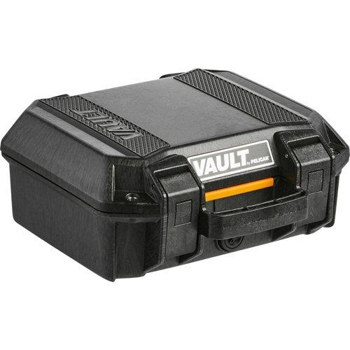 Pelican Vault Series V100 Handgun Case