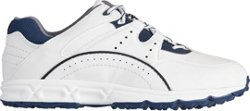 FootJoy Men's Spikeless Golf Shoes