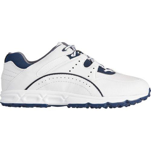 FootJoy Men's Spikeless Golf Shoes