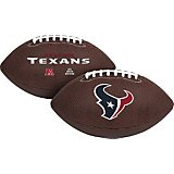 Houston Texans Air It Out Youth Football b25c561cf