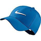 Nike Men's Legacy91 Golf Hat