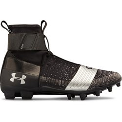Men's C1N MC Football Cleats