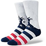Stance Liberties Crew Socks