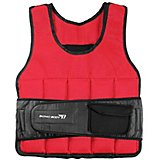 Impex Bionic Body 15 lb Weighted Vest