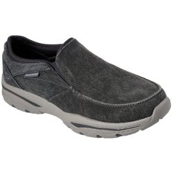 Men's Creston Moseco Shoes