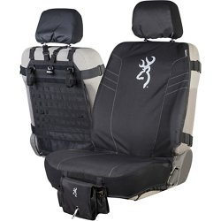 Tactical 2.0 Seat Cover
