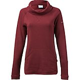 Columbia Sportswear Women's Weekend Wanderer Pullover Top