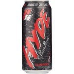 Pro Supps Hyde Energy Drink - view number 1