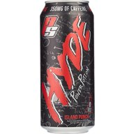 Pro Supps Hyde Energy Drink