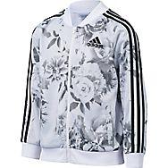 Girls' Jackets & Vests