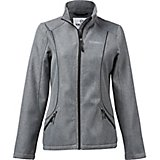 95e8ed6f7e Women s Softshell Ski Jacket