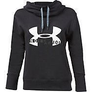Women's Clothing by Under Armour
