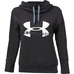 d333698ea1 Under Armour Womens | Academy