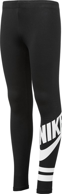 Nike Girls' Favorite GX3 Leggings
