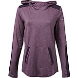Columbia Sportswear Women's Place to Place Hoodie