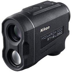 Rangefinders by Nikon